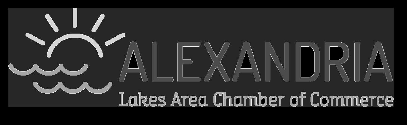 2021 Member Logo - Grayscale